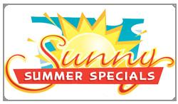four-column-boxes-SUMMER-SPECIALS1