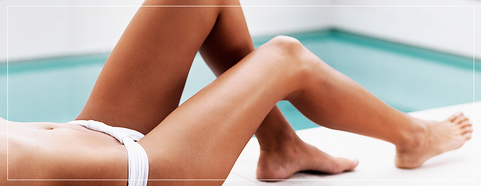 6 Steps to the Darkest Tan